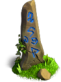 Res ancient obelisks 2.png