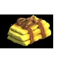 Find-Sulfur 3