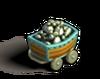 Find-Trolley silver 1