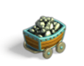 Find-Trolley silver 1.png