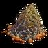 Unwieldy stone