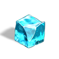 Find-Ice 3.png