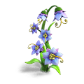 Res fairy flower 1.png