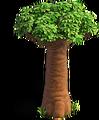 Res baobab tree 2.png