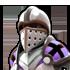 Armorm-Teuton