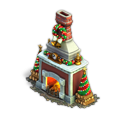 Christmas fireplace.png