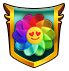 Quest icon mixed feelings.png