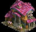 Dwarfville craftshouse f stage2.png