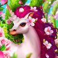 Illus unicorn.png