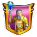 Quest icon dark reach.png