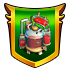 Quest icon alchemicaldevice.png