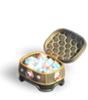 Find-Diamond 1