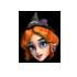 Headf-Witch