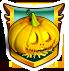Quest icon halloweenpumpkin2016 2.png