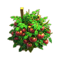 Tomatoes plant.png