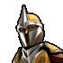 Armorm-Bone