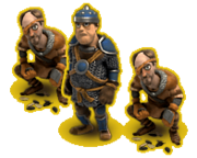 Bandits3