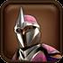 Armorm-Assassin bg.png