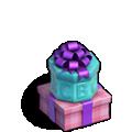 Gift valentine 2
