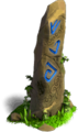 Res ancient obelisks 3.png