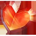 ToC-Heart