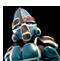 Armorm-Lieutenant
