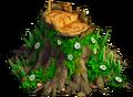 Oak stump.png