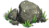Basalt (resource)