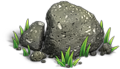 Res basalt 2.png