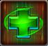 Fightmove-Healing