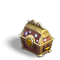 Find-Elements chest 2.png