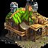 Pirate workshop