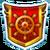 Quest icon shipwheelred