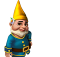 Quest illus dwarfyellowhat.png