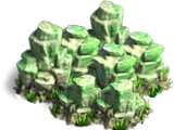 Malachite (resource)