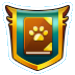 Quest icon collectorsbook.png
