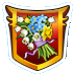 Quest icon lovebouquet.png