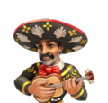 Quest illus mariachi.png