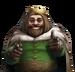 Quest illus kingfingerguns