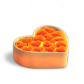 Find-Box of flaming hearts 3.png