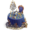 Fortune table.png