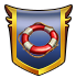 Quest icon merchant ship