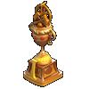 Cup alchemist 1