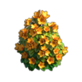 Res bush orange flowers 2.png
