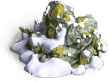Res gold snowy 1.png