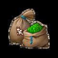 Bag of grass x50.png