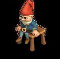 Dwarf stool sad.png