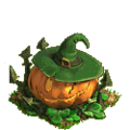 Pumpkin plant ph4.png