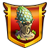 Quest icon dragon cradle.png