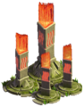 Res fire pillar 4.png
